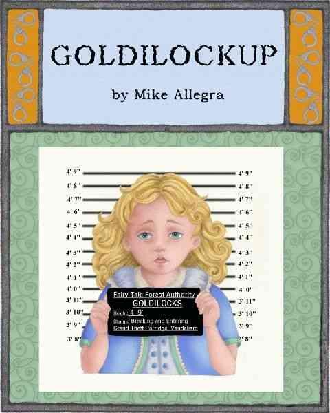 Goldilockup