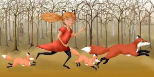 fox-running-picture-19