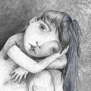 sad-girl 1
