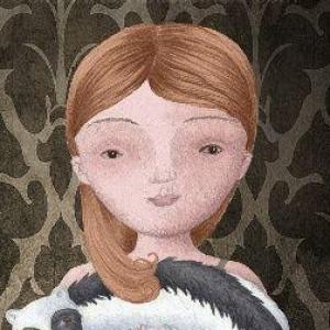 skunk-girl portfolio3